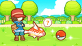 Finding a reward - Pokemon Magikarp Jump.png