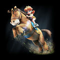 Princess Daisy - Mario Sports Superstars.jpg