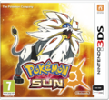 Box (beta) NL - Pokemon Sun.png
