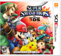 Box (tentative) NA - Super Smash Bros. for 3DS.png