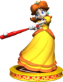 Princess Daisy - Mario Party 5.png