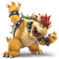 Bowser - Super Smash Bros Ultimate.png