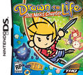 Box (Nintendo DS) (early) NA - Drawn to Life The Next Chapter.jpg
