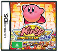 Box AU (3D) - Kirby Super Star Ultra.jpg