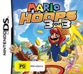 Box AU - Mario Hoops 3-on-3.jpg