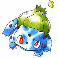 Bulbasaur - Pokemon Red and Blue.png