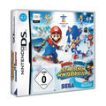 Box (3D) DE (Nintendo DS) - Mario & Sonic at the Olympic Winter Games.jpg