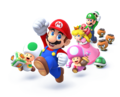 Character group - Mario Party Star Rush.png