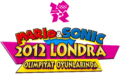 Logo TUR (for color backgrounds) - Mario & Sonic at the London 2012 Olympic Games.png