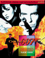 Player's Guide NA - GoldenEye 007.png