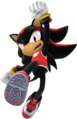 Shadow - Mario and Sonic at the Olympic Games Tokyo 2020.png