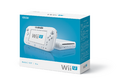 Basic Set - Wii U.png