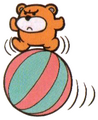 Bear - Super Mario Land 2 6 Golden Coins.png