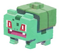 Bulbasaur - Pokemon Quest.png