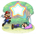 Concept Artwork 2 - Mario & Luigi Dream Team.png