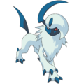 Absol - Pokemon anime.png