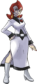 Ariana - Pokemon HeartGold and SoulSilver.png