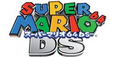 Logo (NINTENDO WORLD Touch! DS minisite) JP - Super Mario 64 DS.png