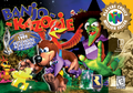 Box (Player's Choice) NA - Banjo-Kazooie.png