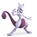 Mewtwo - Super Smash Bros Ultimate.png