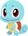 Squirtle - Pokemon Playhouse.png