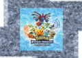 Box art EN - Pokemon Mystery Dungeon Gates to Infinity.png