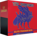 Elite Trainer Box (Sword) box EN - Pokemon TCG Sword and Shield.png