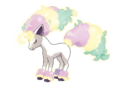 Galarian Ponyta (alt) - Pokemon Sword and Shield.png
