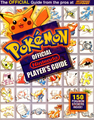 Pokemon Players Guide - Pokemon Red and Blue.png