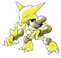 Alakazam - Pokemon Red and Blue.jpg