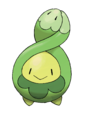 Budew - Pokemon Diamond and Pearl.png
