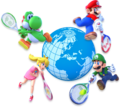 Characters with globe EU - Mario Tennis Ultra Smash.png