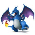 Charizard (alt 6) - Super Smash Bros. for Nintendo 3DS and Wii U.jpg