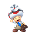 Dr Toad - Dr Mario World.png