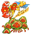 Samus and Group - Metroid.png