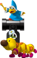 Assorted Enemies (alt 1) (NSMB) - Super Mario Maker.png