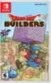 Box NA - Dragon Quest Builders.png