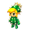 Cacto Clothes - The Legend of Zelda Tri Force Heroes.jpg