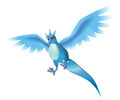 Articuno - Pokemon XD Gale of Darkness.jpg