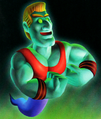 Biff Atlas - Luigi's Mansion.png