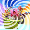 Key art - Kirby Triple Deluxe.jpg
