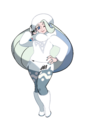 Melony - Pokemon Sword and Shield.png