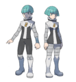 Team Galactic Grunts - Pokemon Diamond and Pearl.png