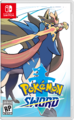 Box NA (prerelease) - Pokemon Sword.png