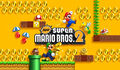 Box art (wide) - New Super Mario Bros. 2.jpg