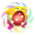 Hypernova Kirby - Kirby Triple Deluxe.png