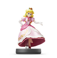 Princess Peach - Amiibo.png