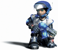Juno - Jet Force Gemini.png