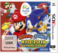 Box (beta) GER (Nintendo 3DS) - Mario & Sonic at the Rio 2016 Olympic Games.png