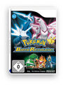 Box DE - Pokemon Battle Revolution.jpg